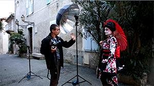 25-Portraits-et-eclairages-dans-la-rue