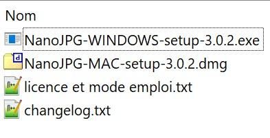 Installing NanoJPG on Windows – FotoMojo
