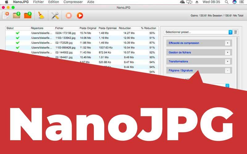 NanoJPG logo