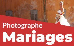 photographe mariage modeles emails